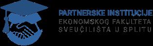 PI-EFST-Logo-E-1