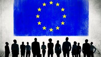 Isporuka dobara u EU