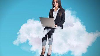 cloud accounting croatia računovodstvo u oblaku knjigovodstvo