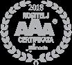 AAA pecat digital 2018 HR Copy