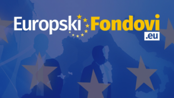 Prikaz bannera za europskifondove.eu